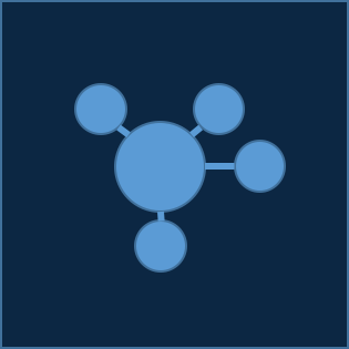 EPPN Network