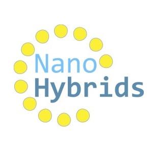 NanoHybrids