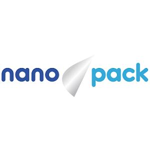 NanoPack