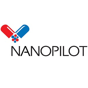 NanoPilot
