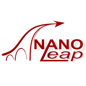 NANOLeap
