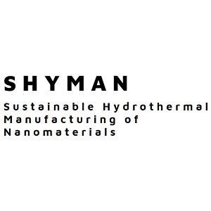 SHYMAN