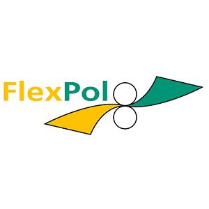 FLEXPOL