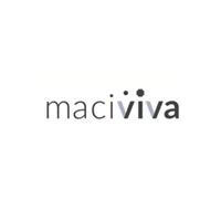 MACIVIVA
