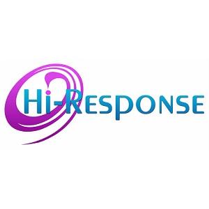 Hi-RESPONSE