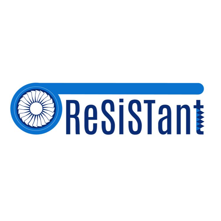 ReSiSTant