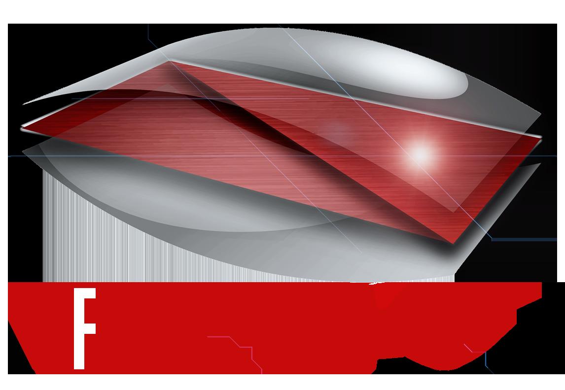 Flex-G